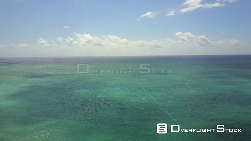 Ocean Flight Port Lucaya Grand Bahama Bahamas Caribbean