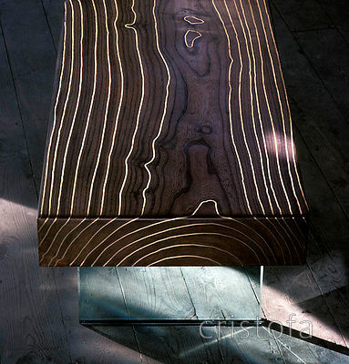 furniture-inlay_coffee
