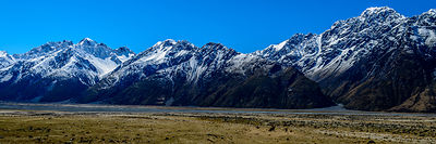 SDP-111012-new_zealand-519-2-HR