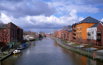 The River Wensum, Norwich, Norfolk.Photography  by Jason Bye.t: 07966 173 930.e: mail@jasonbye.com.w: www.jasonbye.com.