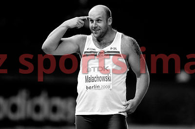 IAAF_BERLIN_2009_az_day_5_photo-336a