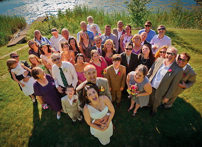 2011-07-02_Montana_-_Wedding_Photos_135