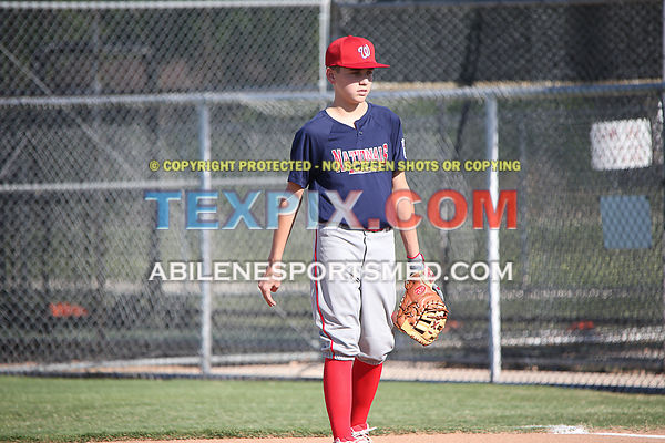 04-24-17_BB_LL_Maj_Dixie_Indians_v_Nationals_RP_1223