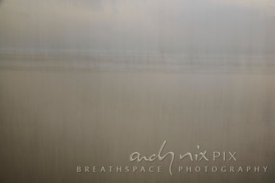 Blurred Beach Series 1
