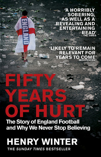 England fan at 2010 World Cup
