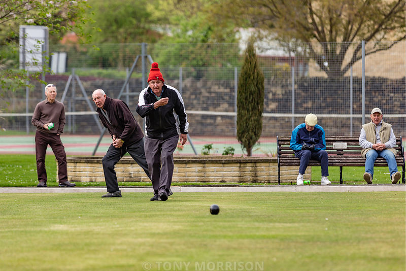 #Woodvale Bowling Club, #Brighouse, #Wellholme Park, #Yorkshire, #West Yorkshire, #Calderdale, #Crown Green, #Crown Green Bow...