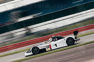 TOMLOOMES-BritcarSilverstone-12042014-4024