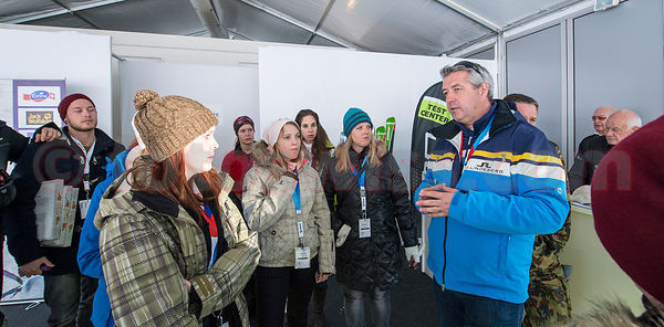 2669-fotoswiss-Ski-Worldcup-Ladies-StMoritz