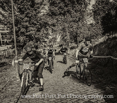 2017-09-16_Park_Hill_Uban_CX_PHCX_023-Edit_-_B_W_version
