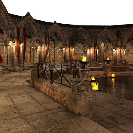 cg-002-fantasy-courtyard-background-stock-photography-neostock-009