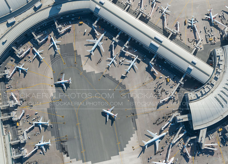 Pearson International Airport
