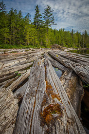 Desolation_Sound-6414-HDR