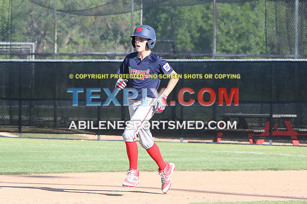 04-24-17_BB_LL_Maj_Dixie_Indians_v_Nationals_RP_1305