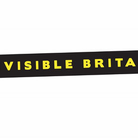 Invisible Britain