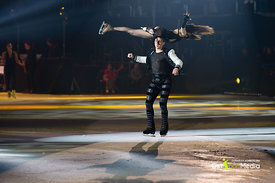 Art on Ice 2015 - Finale
