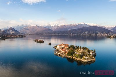 Italy - Italian Lakes images