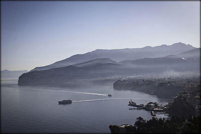 Sorrento_bay