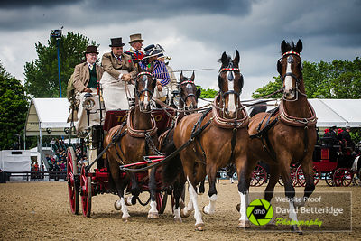 Royal_Windsor_Horse_Show_2017_023