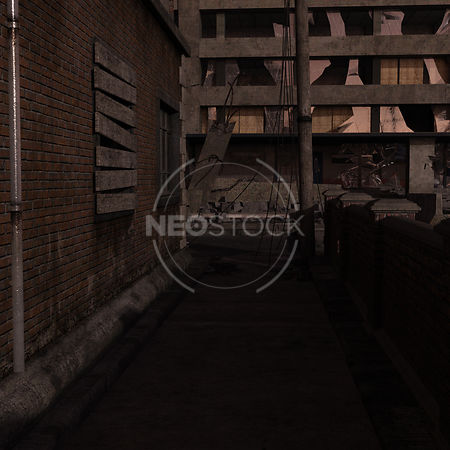 cg-004-urban-ruins-background-stock-photography-neostock-9