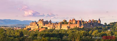 Francia - Languedoc-Roussillon