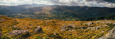 Caha_Pass_Cork_Kerry_14102016