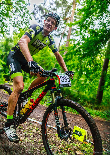 2017-07-15_Midlands_XC_MTB_Series_Eckington_180