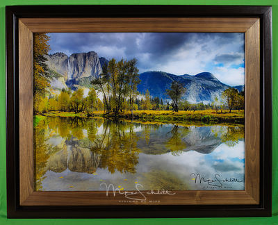 Yosemite_custom_wood_frame_crop_sig_0255