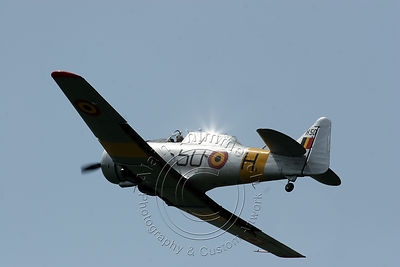Photographie-Alain-Thimmesch-Aviation-41