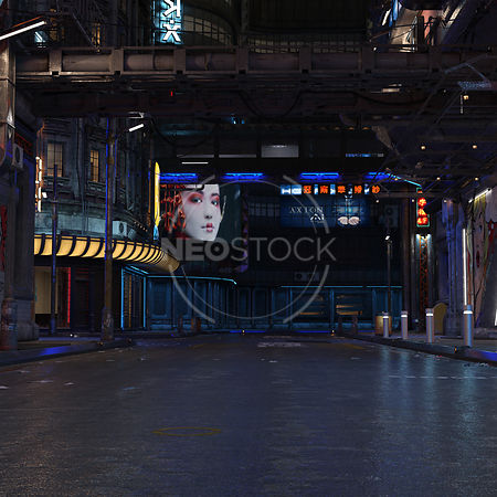 cg-003-cyberpunk-city-background-stock-photography-neostock-1