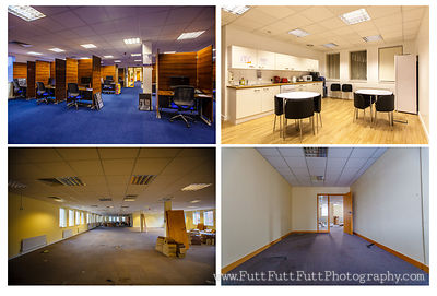 2013-03-27_Office_refurbishment_016_157_Edit_x4