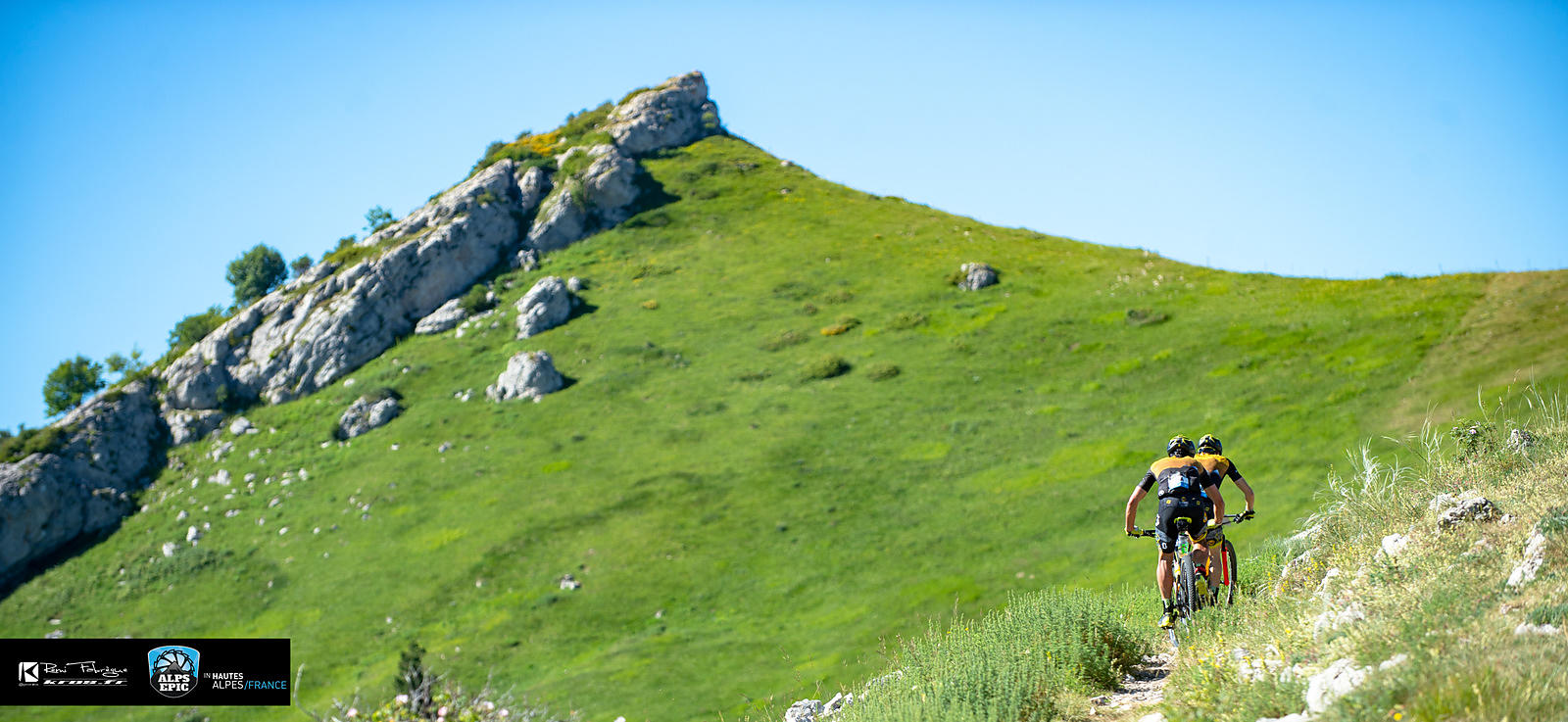 VendrediAlps_AgenceKros_RemiFABREGUE_(4_sur_19)