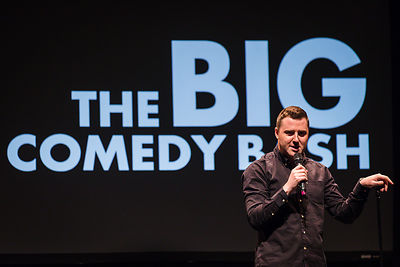 Big_Comedy_Bash-8312