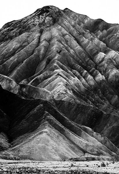 3691-Artist_Paint_Pots_Death_Valley_National_Park_USA_2014_Laurent_Baheux