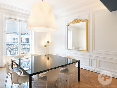 OFFICE SPACE MA PARIS Pl. VICTOIRES