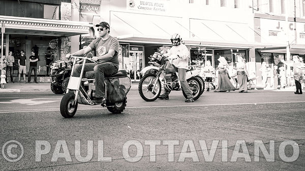 84 in 28_53 | Paul Ottaviano Photography