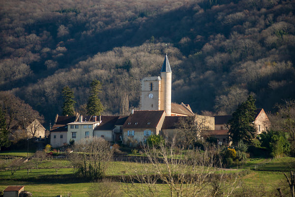 Eglise-de-Maynal_Photo-Sandrine-Riviere_(23_sur_23)