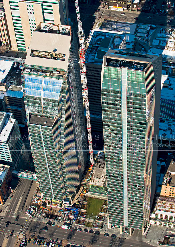 Eighth Avenue Place