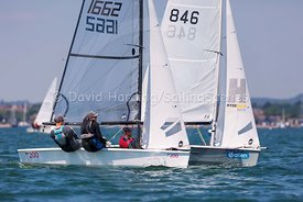 1662, RS200, SW Ugly Tour, Parkstone YC, 20180519030