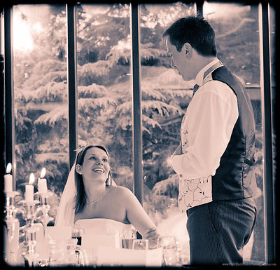 Mark_Becky_s_Wedding_D20_23-07-05_302