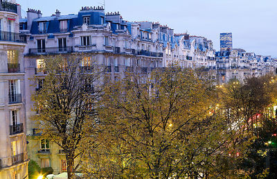 Paris_Nov09_002