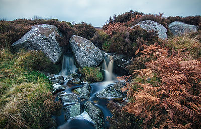 Wicklow_mountains_long_exposure_stream_17112016