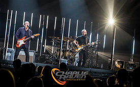 Tears for Fears live in Bournemouth