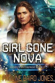 thumbnail_Girl_Gone_Nova_OTHER_SITES
