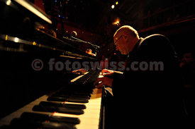 Lyambiko-and-Band-Festival-da-Jazz-Live-at-Dracula-Club-St.Moritz-079
