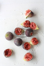 Figs South-Africa