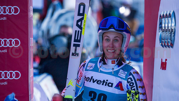 2985-fotoswiss-Ski-Worldcup-Ladies-StMoritz
