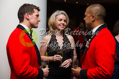 Soldiering_On_Awards_2015-23