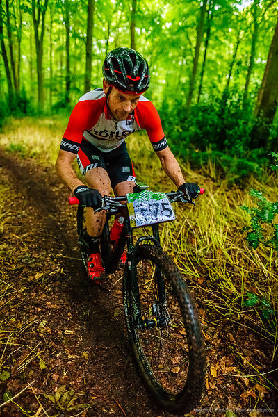 2017-07-15_Midlands_XC_MTB_Series_Eckington_018