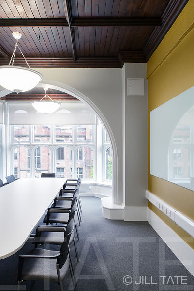 School of History, Classics and Archaeology | Client: Newcastle University
