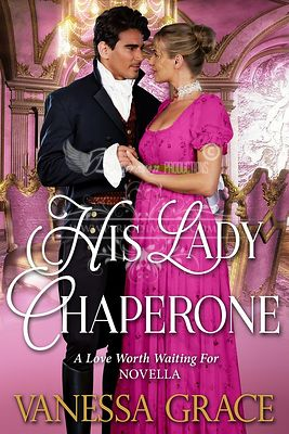 thumbnail_His_Lady_Chaperone_3_OTHER_SITES